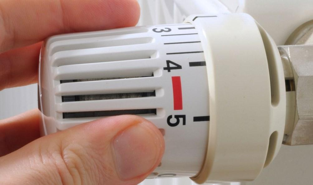 doğal gaz tasarrufu