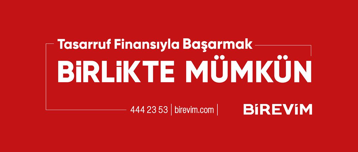 birevim-tasarruf-reklam